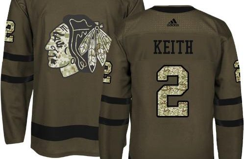 newest collection 6d326 292ad Wholesale Jerseys - Best Online Jerseys Promotion Shop