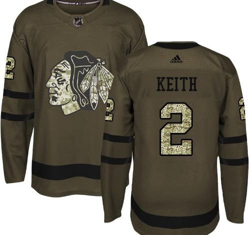 best website 64aef fc0d3 NHL Jersey Sales 2019 Cheap:Patrick Kane extends point ...